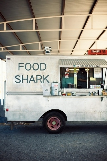 6629814461_84ce61df72_o.jpg (615×923) #shark #food
