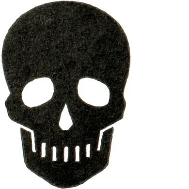 GMDH02_00284 #icon #isotypes #gerd #death #arntz #skull
