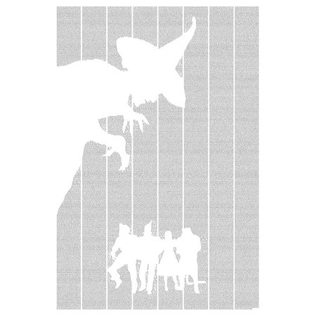 Postertext-The-Wonderful-Wizard-of-Oz.jpg+class%3D.jpeg (JPEG Image, 450x450 pixels) #poster #typography