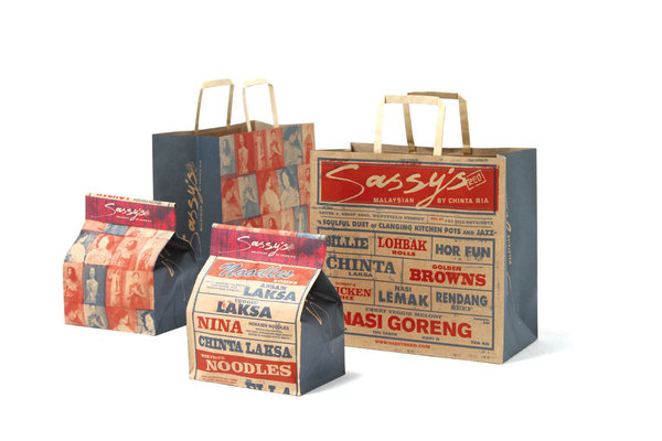 Graphic ExchanGE a selection of graphic projects #packaging #cool