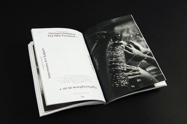 Shoppinghour Magazine: Issue 8 Thisispaper Magazine #layout #magazine
