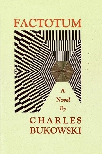 Scharwath Carwash #cover #book #typography