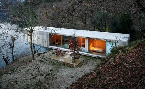 tumblr_l540q2ao0o1qzb2hmo1_500.jpg (500×306) #architecture #house