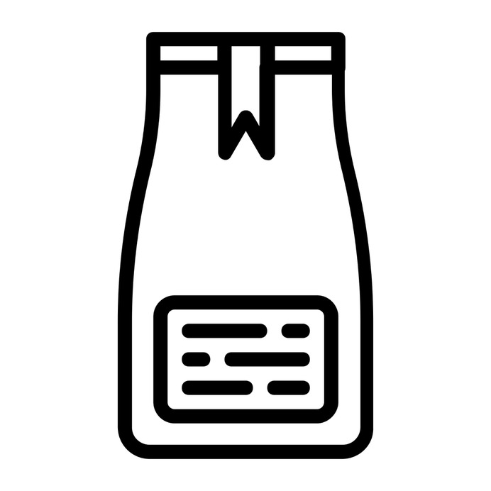 See more icon inspiration related to tea, bag, tea bag, herbs, infusion, food and restaurant, relaxing, hot drink and food on Flaticon.