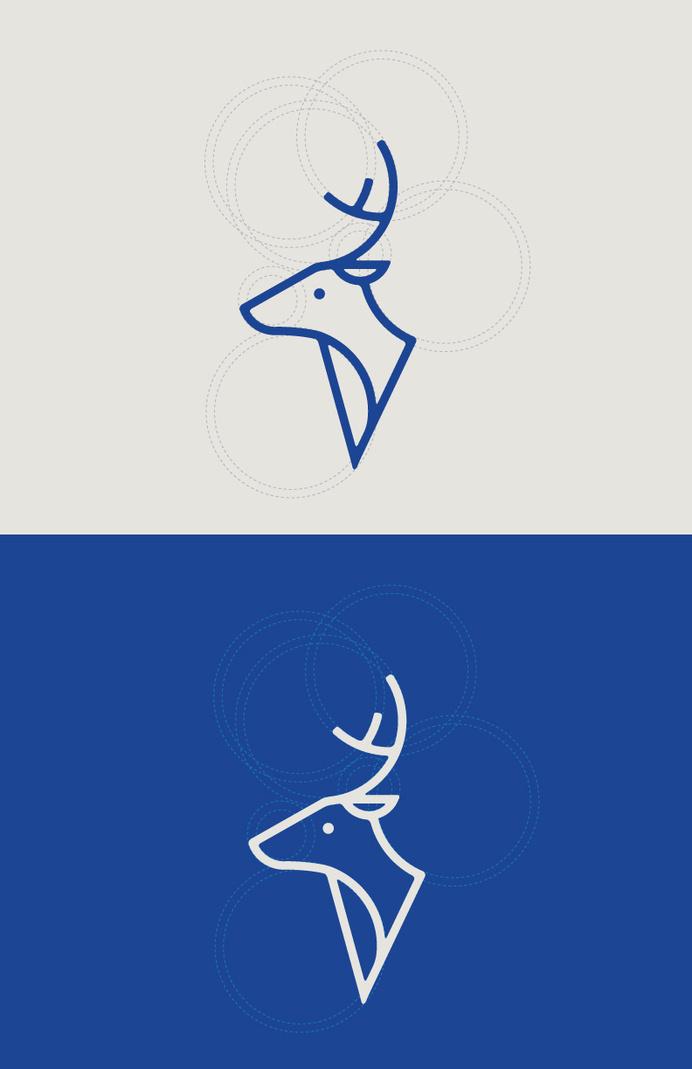 deer_2.jpg #deer