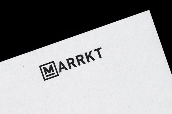 Catalogue lead #logo #logotype #typography