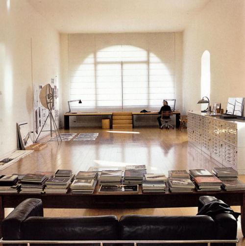 Tumblr #interior #design #studio