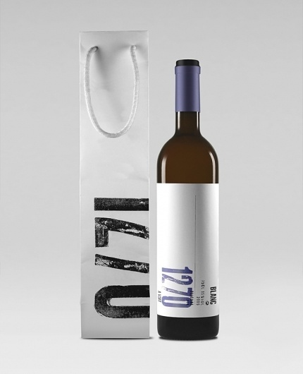 ATIPUS - Graphic Design From Barcelona, disseny gràfic, disseny web, diseño gráfico, diseño web #packaging
