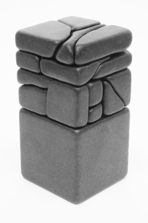 Nico Kok   PICDIT #sculpture #design #art