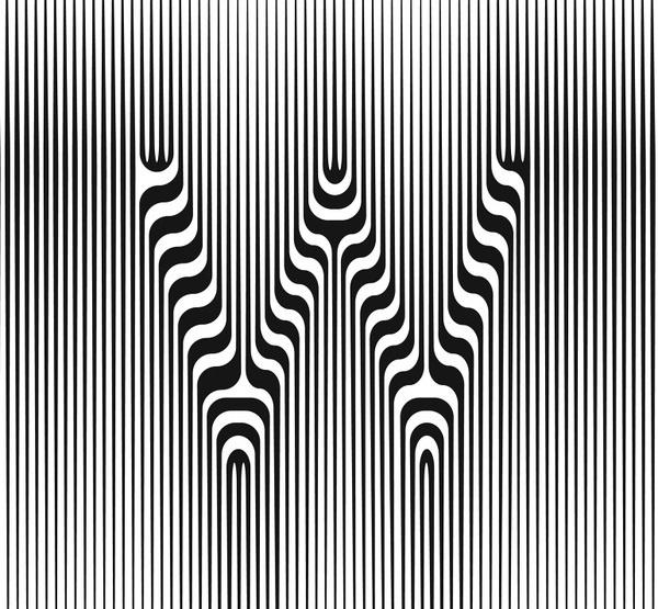 W for W. www.hansje.net #typography