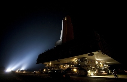 First of the last Space Shuttle launches - The Big Picture - Boston.com #shuttle #nasa #astronomy #space #stars #photography