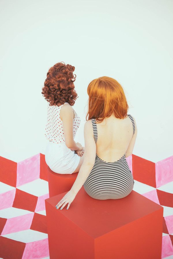 Jimmy Marble #photography