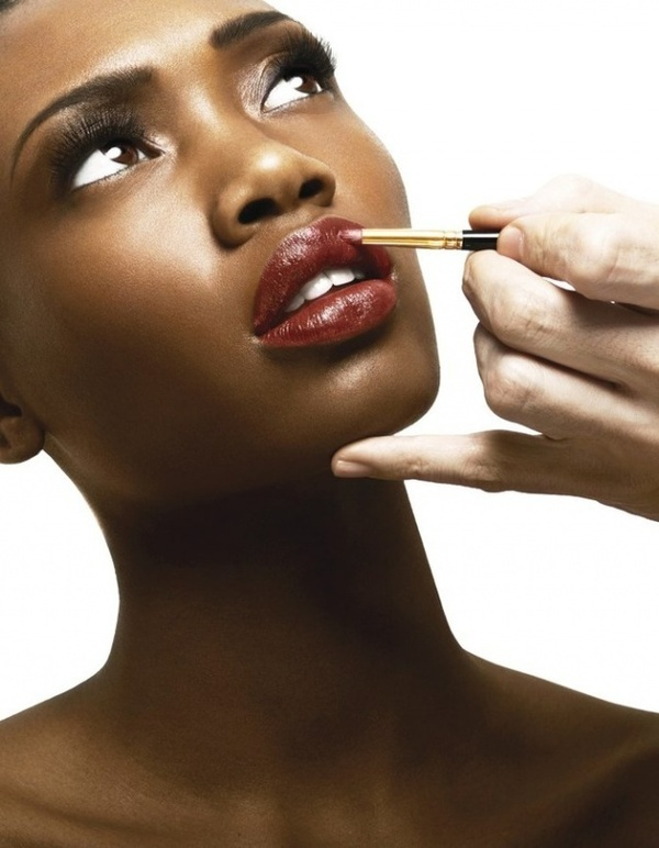Beauty Photographer Lorenzo Bringheli #inspiration #photography #beauty