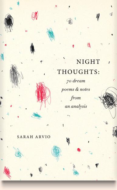 Elena Giavaldi | Knopf – Arvio #book #cover #illustration #poetry #scribble