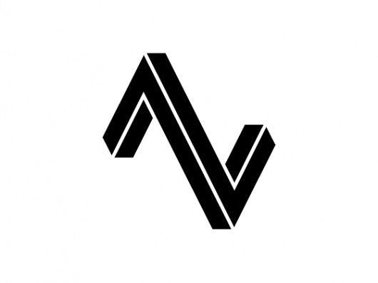 Damian Miranda – Graphic Designer #symbol #logo #identity