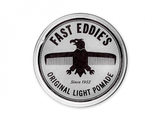 CommonerInc #eddies #logo #identity #fast