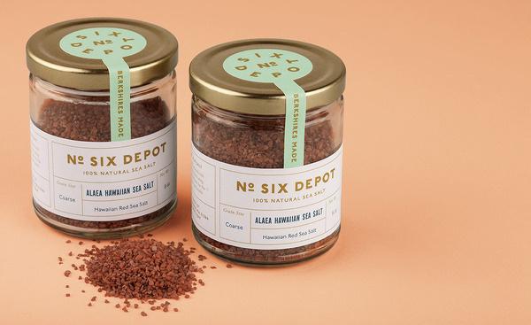 Tumblr #packaging #coffee #branding