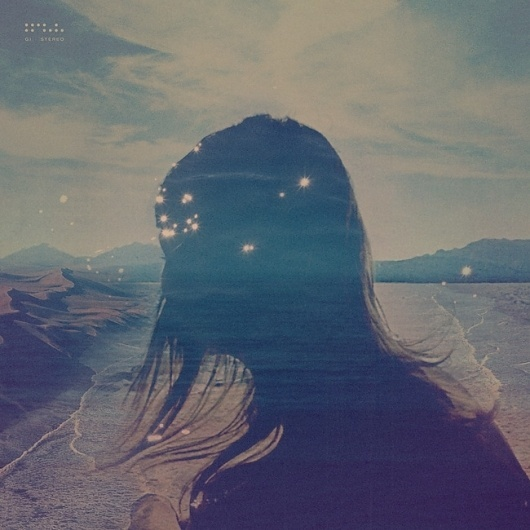 Tycho + Jacob 2 2 + Com Truise + Apparat » ISO50 Blog – The Blog of Scott Hansen (Tycho / ISO50) #scott #hansen #iso50 #retro