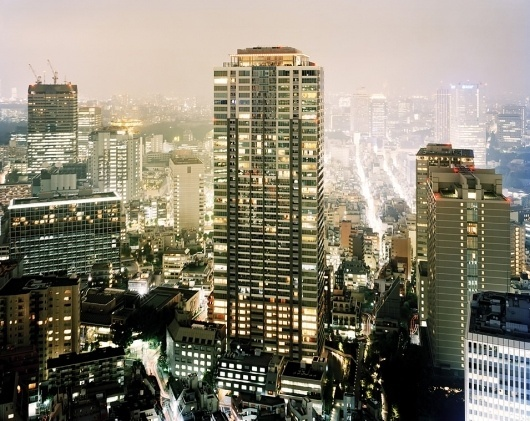 Satoshi Minakawa | September Industry