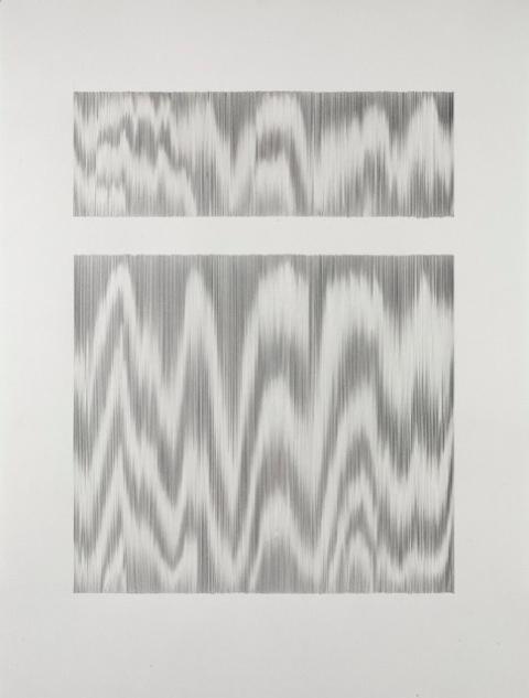 Matt Niebuhr | PICDIT #pen #black #drawing #art
