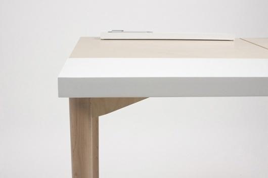 Slope   Stilsucht #furniture