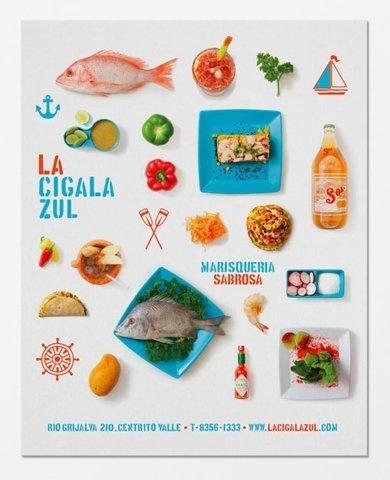 FFFFOUND! | design work life » cataloging inspiration daily #la #design #cigala
