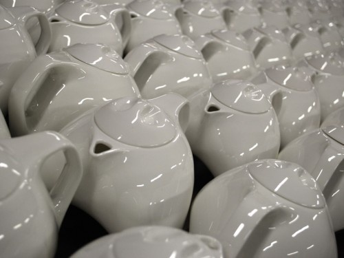 leibal_tripot_pauk_1 #pot #tea