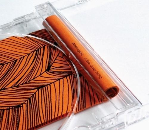 PORTFOLIO : Christian Brandt #packaging