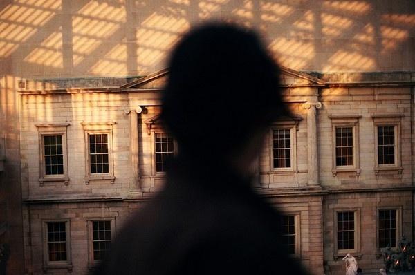 http://trevortriano.com/files/gimgs/th-16_16_joe.jpg #metropolitan #analog #museum #of #trevor #triano #texture #photography #art #light #shadow