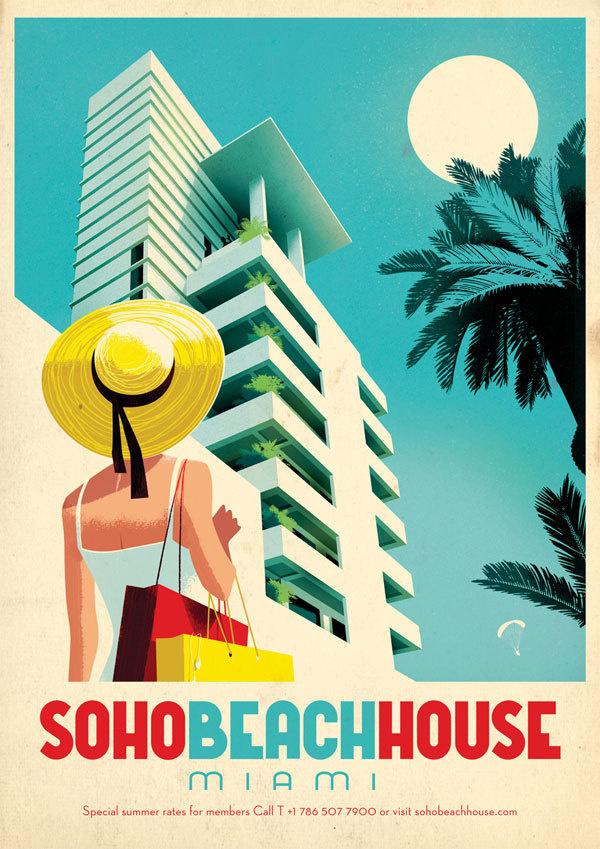 house3.jpg #illustration