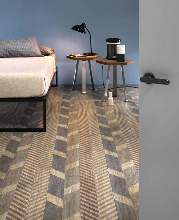 New Line Floor and Wall Tiles Design by Diego Grandi - #floor, #rugs, #carpets, rugs, carpets, flooring