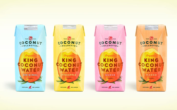 Coconut-Co---Front-Line-Up_1200.jpg #packaging #branding