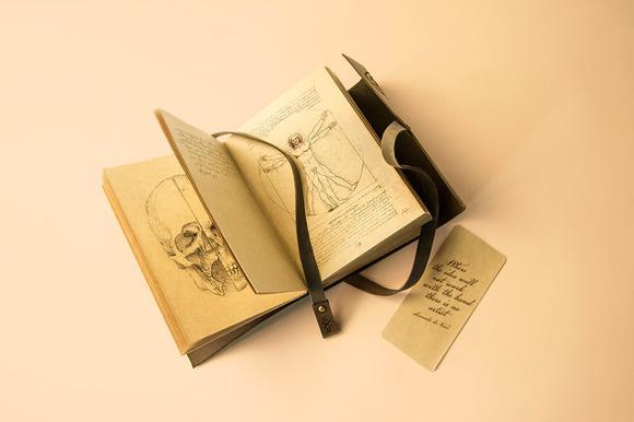 https://creativemarket.com/itembridge/87518-12-Vintage-Notebook-Mock-ups Be unique, show up your design, logos, sketches any other graphics #old #mock #grunge #showcase #mockup #design #presentation #unique #logo #up #vintage #leather #notepad #identity #notebook #paper #sketch