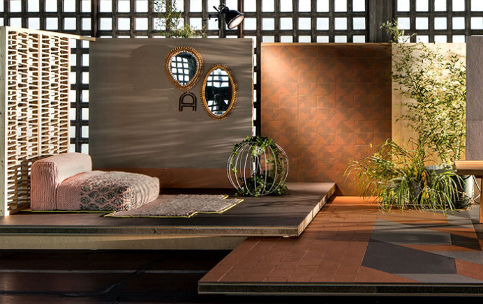 home decor, #decor, interior design, decorating ideas