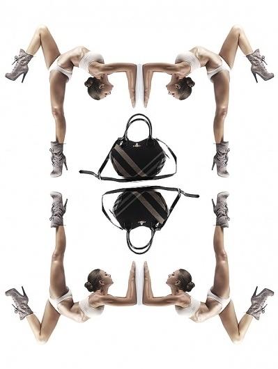 Kaleidoscope   Blackbook inspired #kaleidoscope