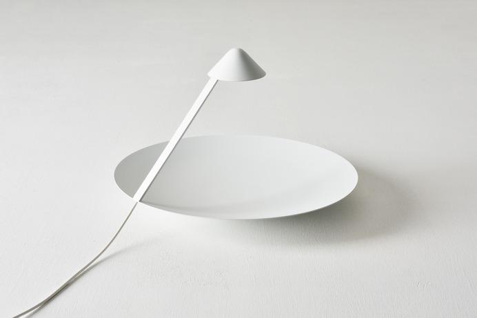 Dish by Shinya Oguchi