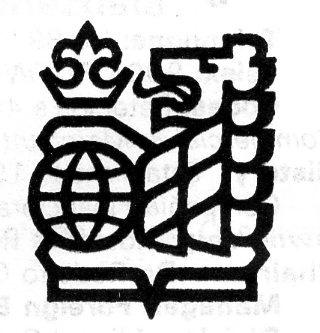 bancoroyaldocanad383.jpg (320×333) #logo