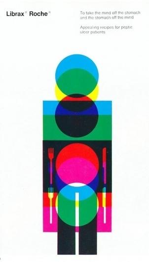 Children's Publishing Blogs - 1960s blog posts #poster
