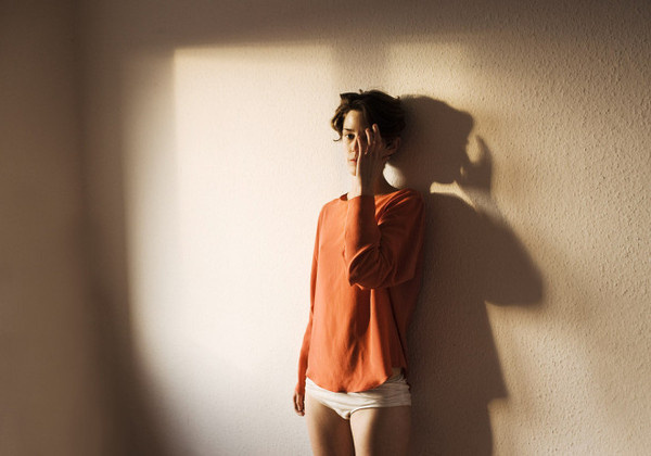 Fergus Padel #inspiration #photography #portrait