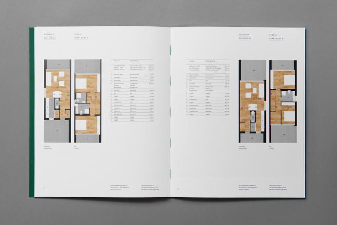 Smokovik #floorplan #realestate #property #floor #plan