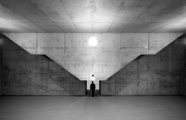 NORM.ARCHITECTS (Ambassadører) | BO BEDRE #concrete #architecture