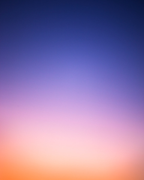 Eric Cahan | PICDIT #colour #photo #photography