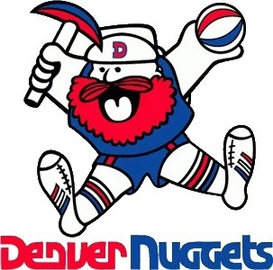 Google Image Result for http://images.wikia.com/logopedia/images/d/d1/Old_nuggets_logo.gif #logo #sports