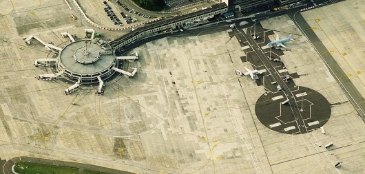 4.jpg (800×383) #aerial #belgium #photography #nature #plane #brussels #airport