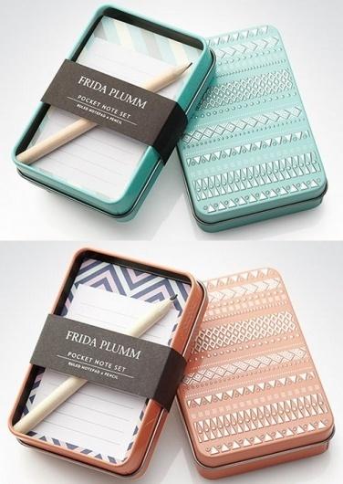 frida plumm   Design*Sponge #design #graphic