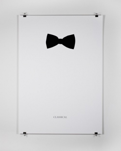 Posters | Sgustok Design #white #minimialism #black #poster #and