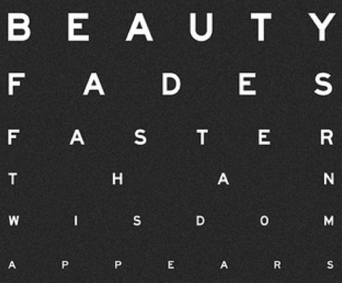 tumblr_lu0c486x2e1qkvq65o1_500.png (Immagine PNG, 500x413 pixel) #typography