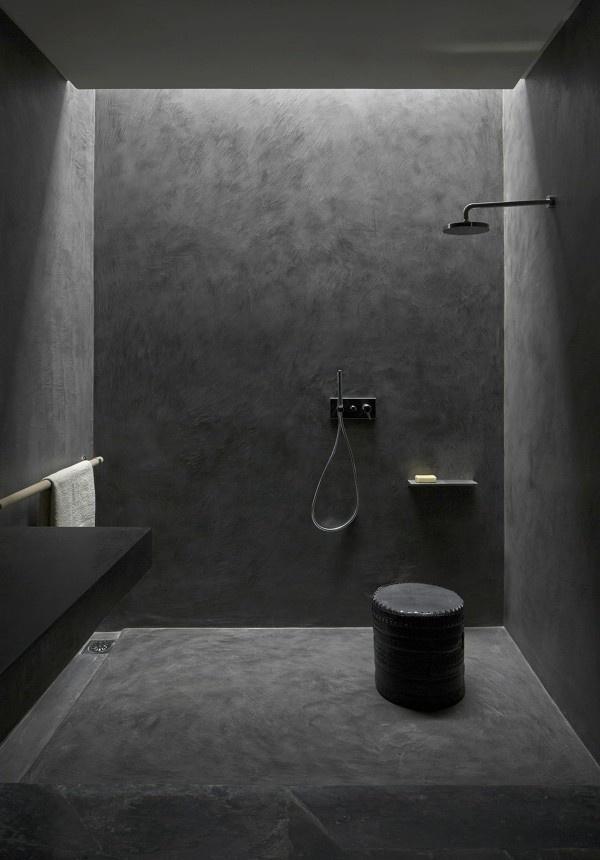 Villa E #interior #bathroom