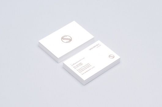 James Kape #logo #card #business