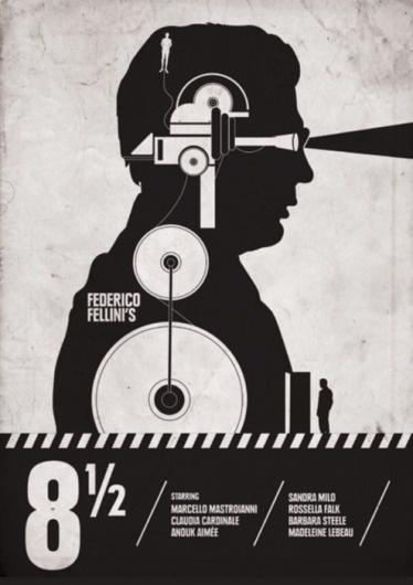 Tumblr poster